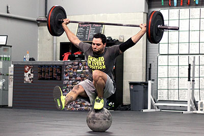 crossfit-not-awesome